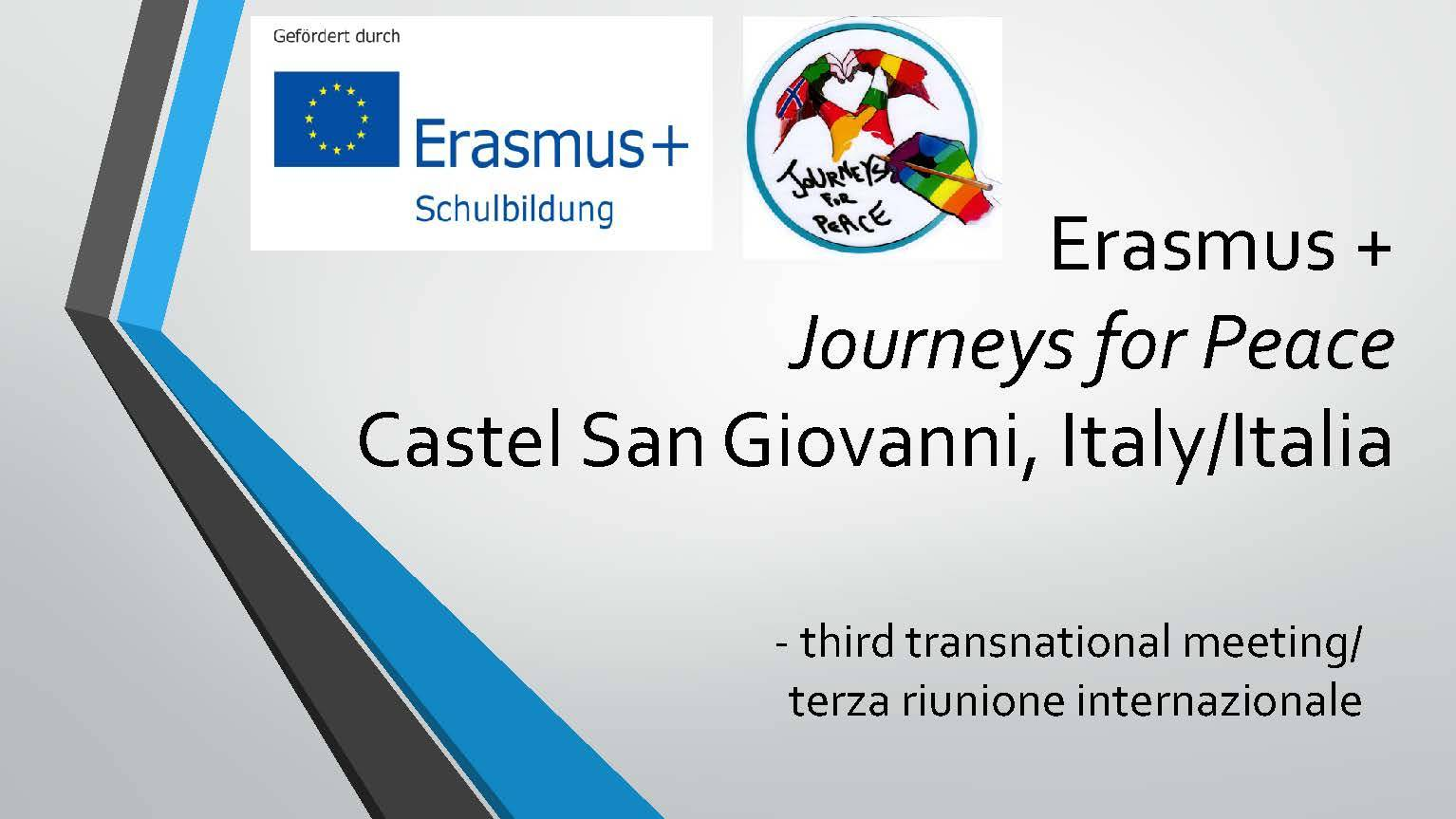 third transnational meeting CSG Italy_Seite_01